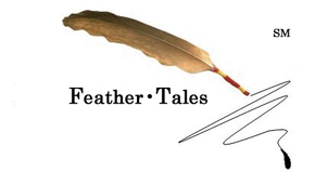 Feather-Tales, LLC