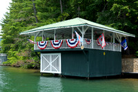4th of July BoatHouses 2012