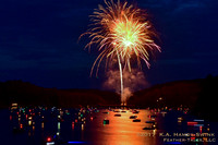 Lake Rabun 2017 Fireworks PREVIEW-DRAFT